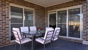 CITYBAY VILLA 157 - Brand new, Great for groups