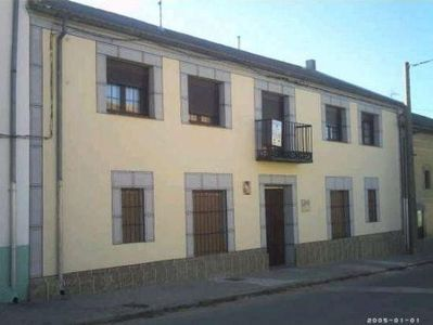 Photo for Self catering El Horizonte for 8 people
