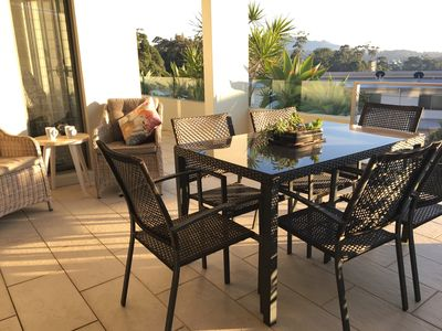 Photo for 4BR Townhome Vacation Rental in Coffs Harbour, NSW