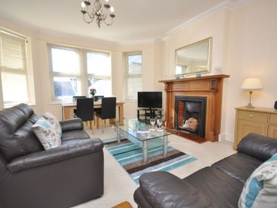 Photo for 2 bedroom Apartment in Appledore - 2GABL