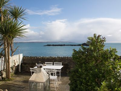 Photo for 2 bedroom accommodation in Mousehole, Penzance