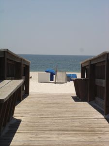 Photo for 2 Bedroom 2 bath beach side complex