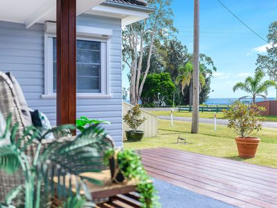 Photo for Long Jetty Lake House
