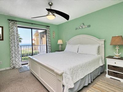 Photo for Seascape 102-Low Rates ~ Great Food! Reserve Your Shrimp Fest Stay Today!