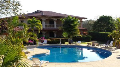 Photo for QUIET RELAXING COSTA RICA CONDO