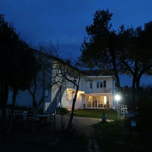Photo for Cottage in the hills in Piedmont amazing view and relax