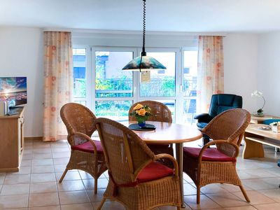 Photo for Residence Am Strand - Property 224 - Residence on the beach