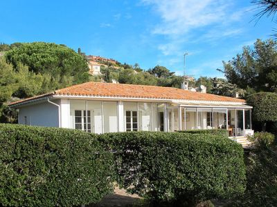 Photo for Vacation home Pigeon Vole (LIS235) in Les Issambres - 8 persons, 4 bedrooms