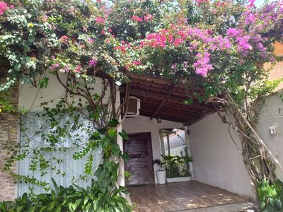 Photo for 3BR House Vacation Rental in barra dos coqueiros, SE