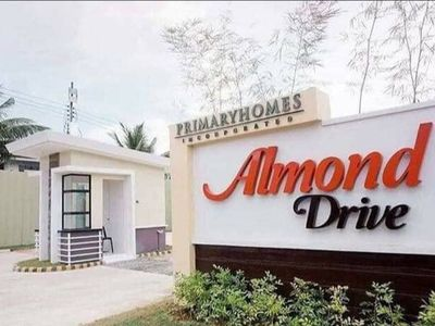 Photo for Almond Drive by Primary Homes