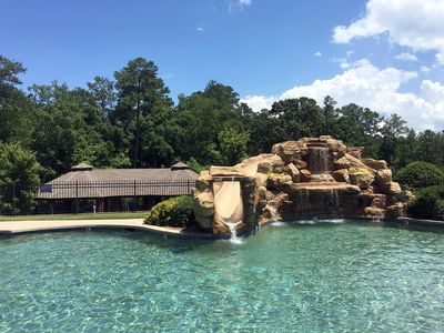 Best Place to Stay @ Lake Martin! Luxury Condo in Stoneview Summit @ StillWaters