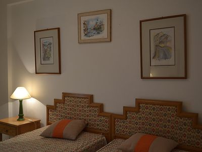 Photo for 2 bedroom Apartment, sleeps 6 in Vilamoura