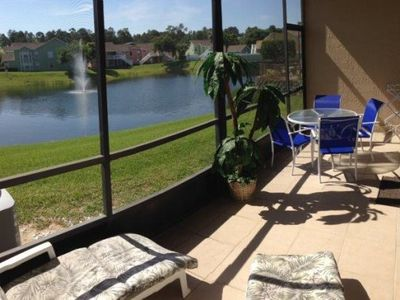 Photo for Mango Key Resort Townhome