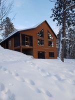 Photo for 3BR House Vacation Rental in Aurora, Minnesota