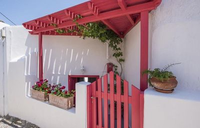 Photo for 2BR House Vacation Rental in fira, santorini