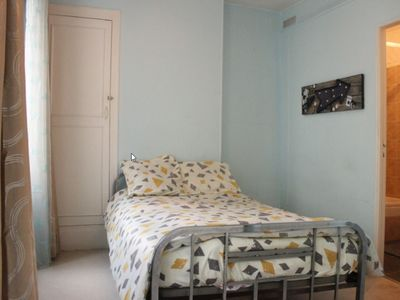 Photo for HostnFly apartments - Appartement close to the Villette Park