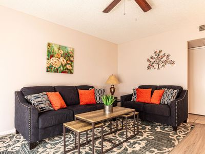 Photo for Cozy & Welcoming Home in Mesa ♥ Has Everything!