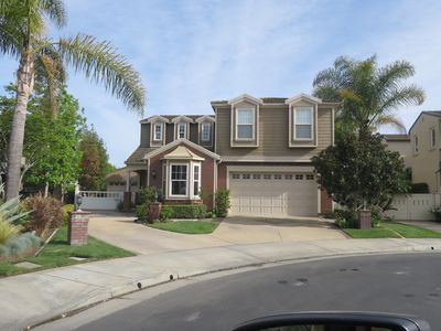 Photo for Huntington Beach Family Home