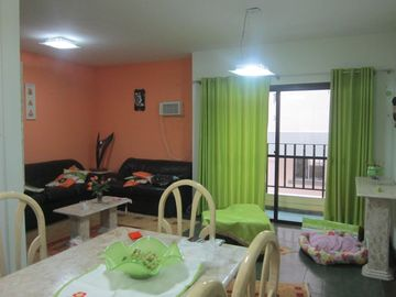 Comfortable fit, Suite 1 + 3 Bedrooms + 2 Bathrooms, Air Conditioning, 10 People