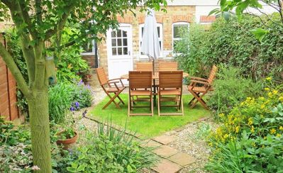 Photo for 3BR House Vacation Rental in Hunstanton