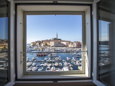 Photo for Apartments Riva / One bedroom A4