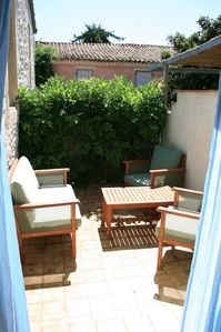 Photo for Holiday home in the south of France in the Camargue
