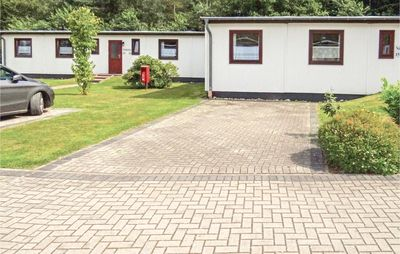 Photo for 2 bedroom accommodation in Faßberg/Heidesee