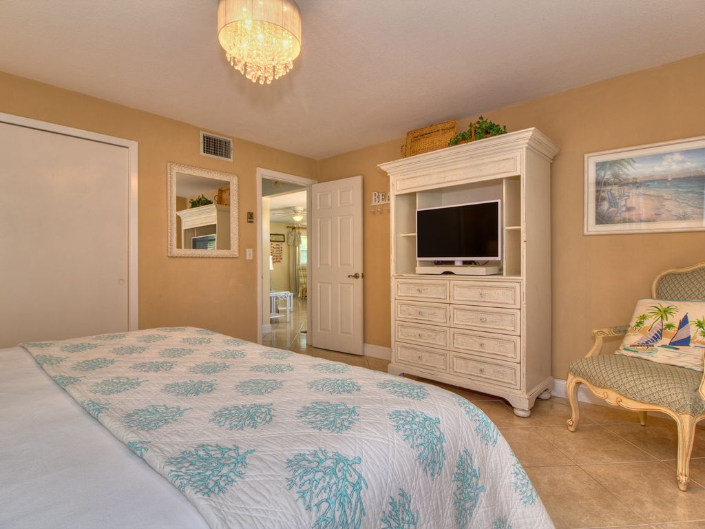 Dog Friendly Hotels In Clearwater Beach Florida