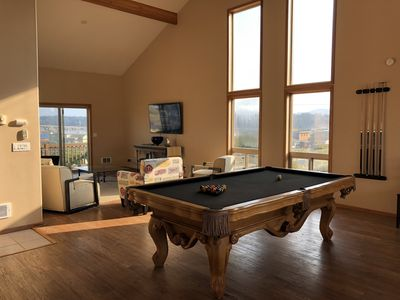 Photo for New Listing! Oceanside 4 bed/3 bath vacation rental