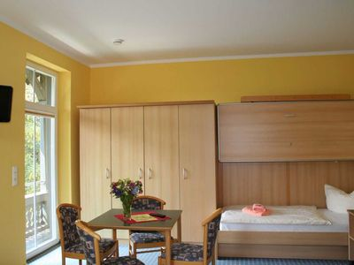 Photo for Cottage Vacation Rental in Erfurt