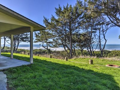 Photo for 3BR House Vacation Rental in Smith River, California