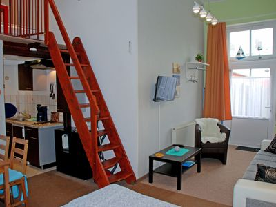 Photo for Category 4 holiday apartments - Mönchguter Ferienappartements