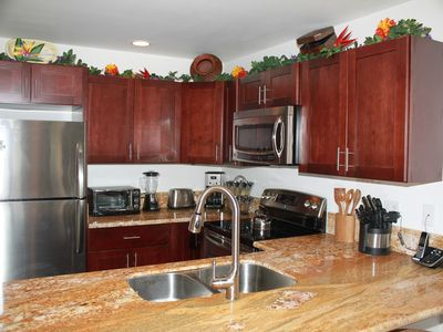 Photo for BEAUTIFULLY REMODELED CONDO  *****   #4 of #4
