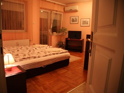 Photo for Studio Vacation Rental in SU, Vojvodina