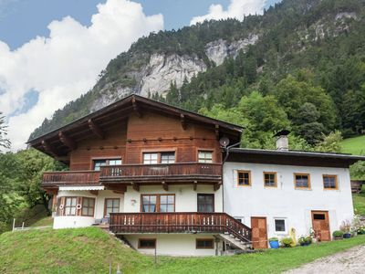 Photo for Tastefully decorated holiday home near Kufstein