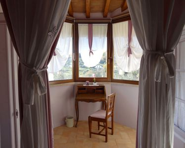 Photo for Umbria - Cottage in the Green - Spa Relax