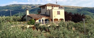 Photo for marinella farmhouse: your dreams, your emotions
