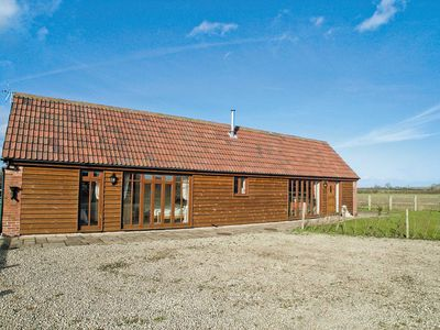 Photo for 2 bedroom accommodation in East Tytherton, Chippenham