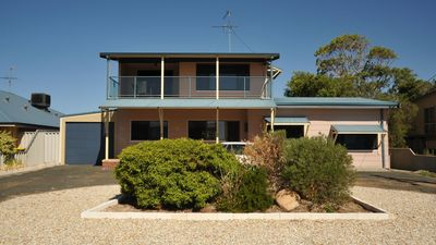 Photo for Giggles Mandurah Beach House