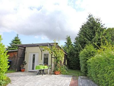 Photo for Holiday house Waren SEE 8221 - SEE 8221