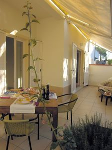 Photo for 2BR House Vacation Rental in Viareggio, Toscana - Lucca