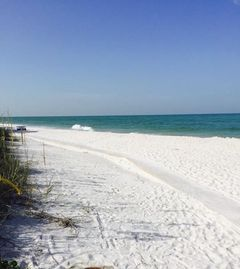 Longbeach Village, Longboat Key, FL, USA