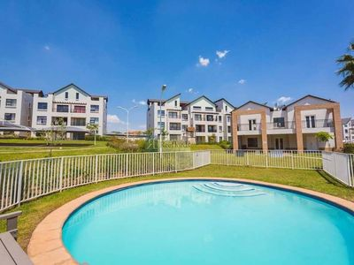 Photo for The View - In Midrand (Greater Johannesburg Metropolitan Area)