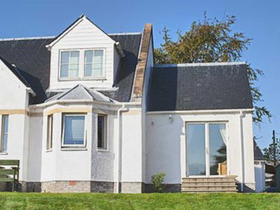 Photo for 1 bedroom accommodation in Lochyside, near Fort William