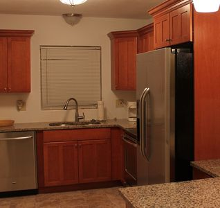 Photo for 3BR House Vacation Rental in Clearwater Beach, Florida