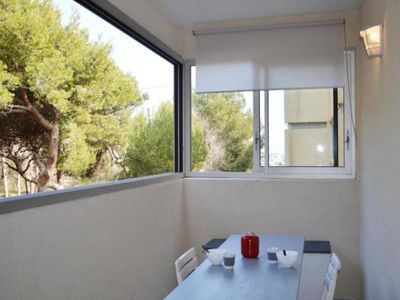 Photo for Apartment Narbonne, 1 bedroom, 5 persons
