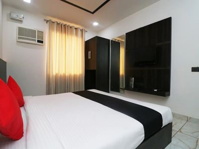 Photo for Precious Bedroom with Private Entrance