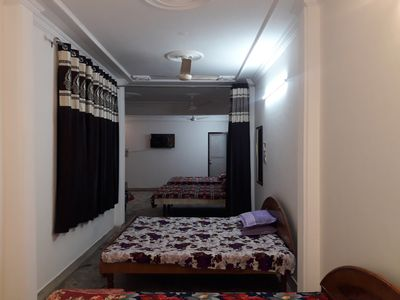 Photo for Soni guest house near