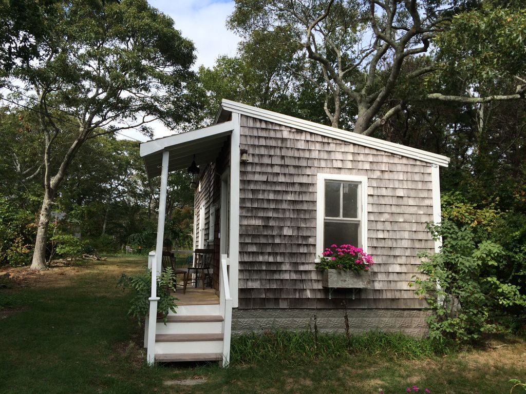 vacation min bay to in cold storage id walk home cape rental cod provincetown cottages ma beach truro