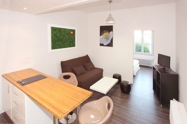location appartement a poitiers